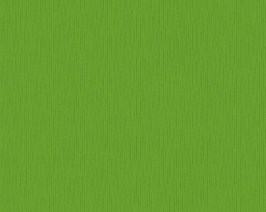 Tapety na zeď Aisslinger čáry zelená