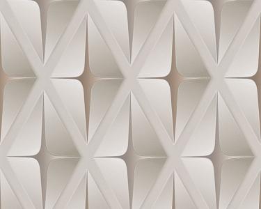 Tapety na zeď Tančící stěny Moderní hnědá