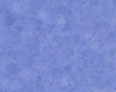 Dětské tapety pro kluky a holky modrá