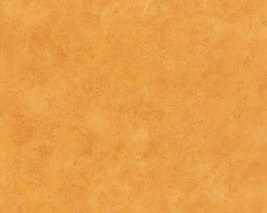 Dětské tapety pro kluky a holky oranžová