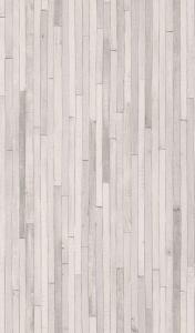 Tapety na zeď Romantika Prkna dřevo hnědá
