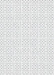 Tapety na zeď Erismann Visio kostka šedá