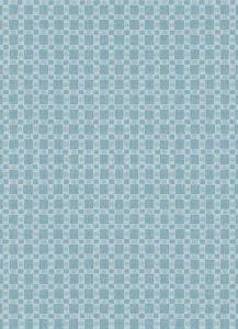 Tapety na zeď Erismann Visio kostka modrá