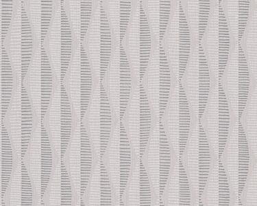 Tapety na stěnu Kolem světa - oscilace béžová