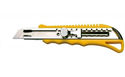 Univerzální ulamovací nůž Hardy  PROFI